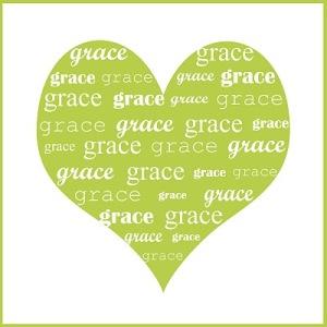grace_heart