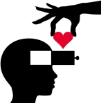 head-and-heart1