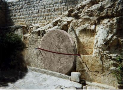 jesus-sealed-tomb