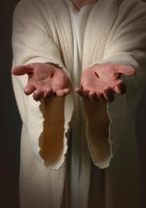 jesus_hands