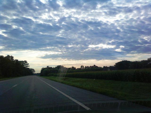 Clouds2