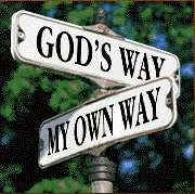 choose-god