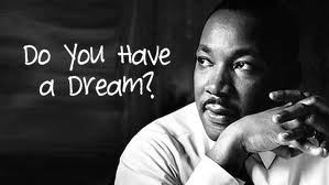 do you have dream