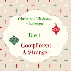 CKC Day 1