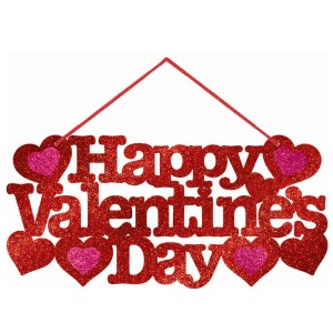 Happy_valentines_day