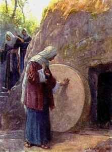 Empty-Tomb-Picture-11