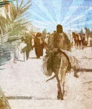 jesus-on-donkey1